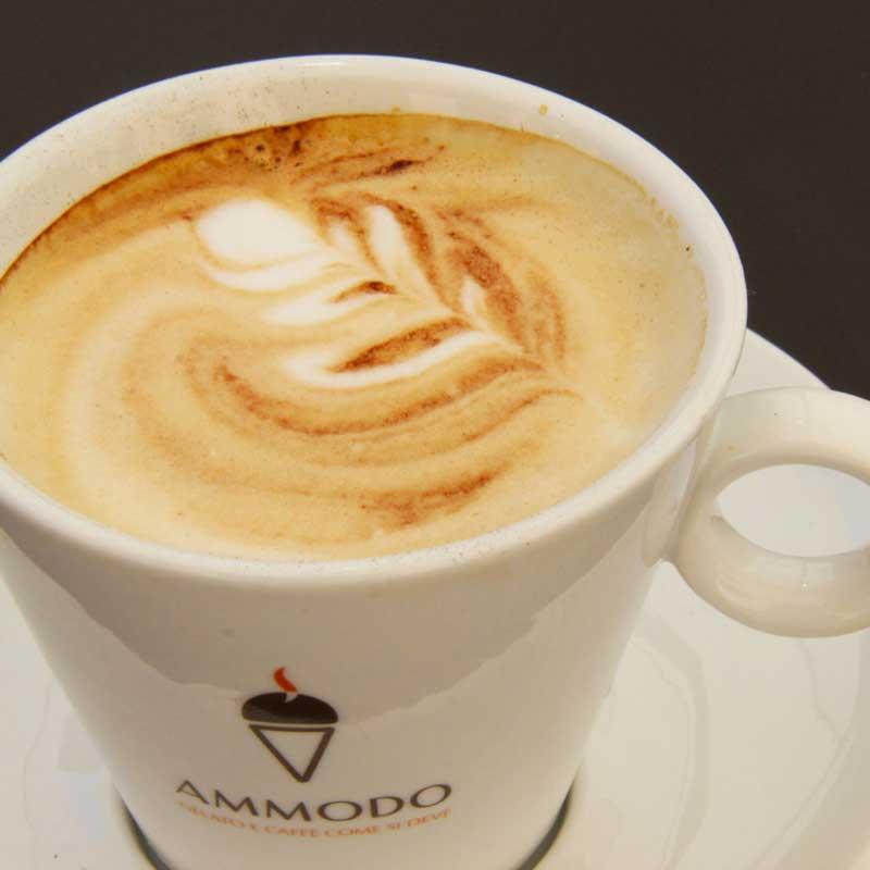 Ammodo Caffè